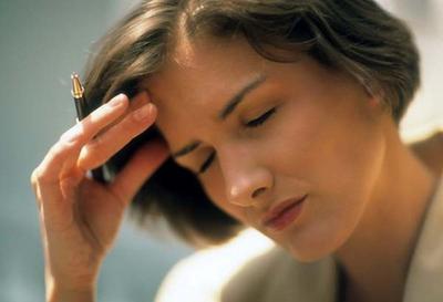 Могут ли воспаляться лимфоузлы при всд